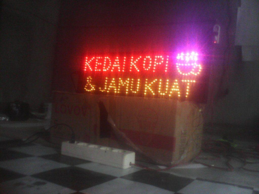 jual-led-running-text-di-koja-1024x768.jpg